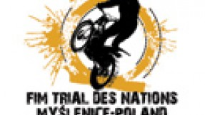 Trial des Nations 2010